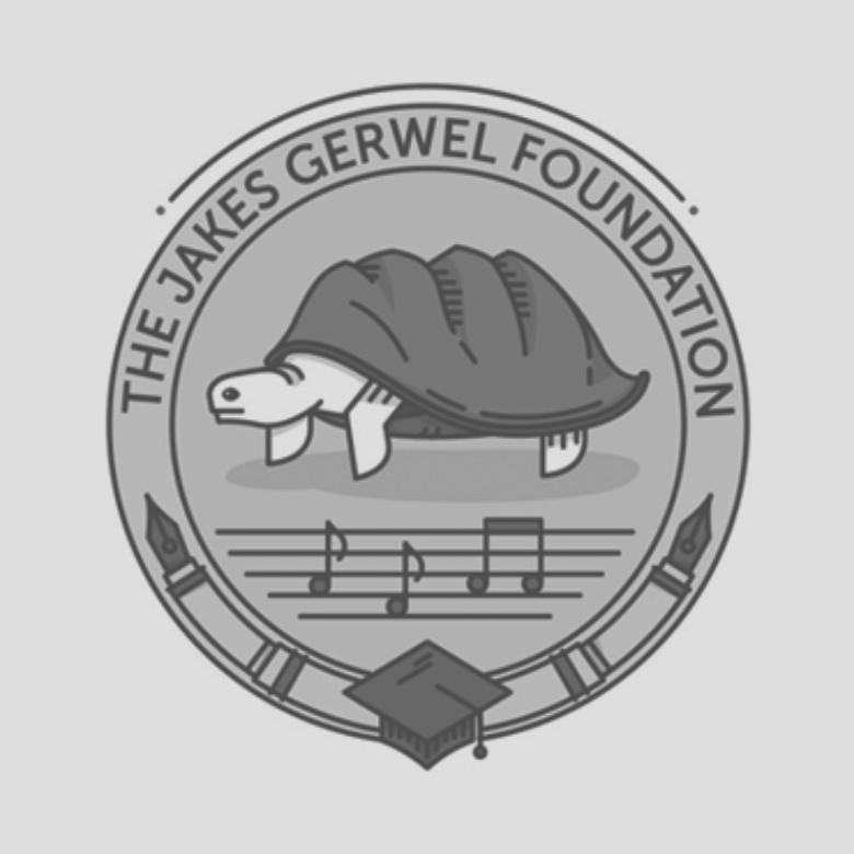 Jakes Gerwel Foundation
