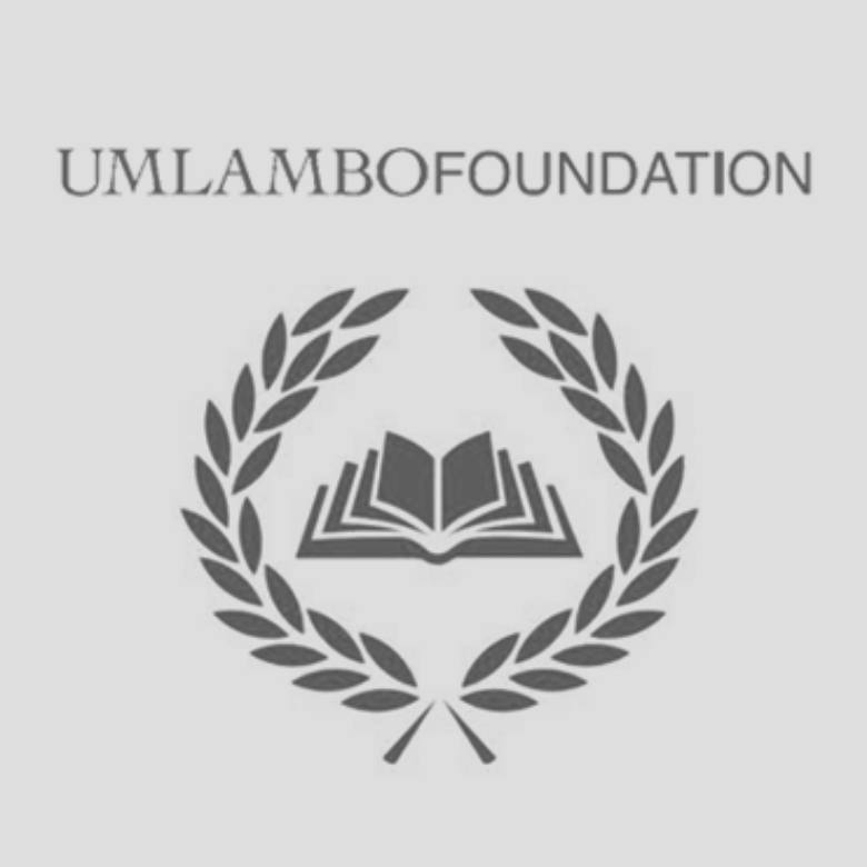 Umlambo Foundation