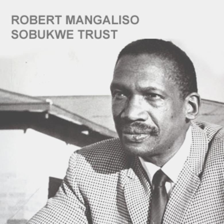 Robert Mangaliso Sobukwe Trust